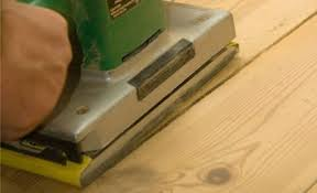 Hummel Floor Sander Hire by Floor Sanding In All Areas In The North East Covered