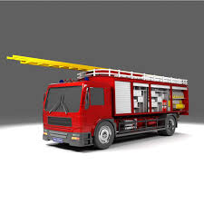 Vehicles 3D Models | Fire Trucks 3D Models | RenderHub Model Car Motor Vehicle Scale Models Fire Truck Png Download Mercedes Actros Fire Truck 3d Cgtrader Kids Vehicles116 Rescue Fighting Models With Cheap Colctible Find Buffalo Road Imports St Louis Ladder Fire Ladder Trucks Standard Fort Garry Trucks My Code 3 Diecast Collection Seagrave Rear Mount Ladder Library Vehicles Transports Firetruck 2 Model 157 Red Alloy Car Toys 1964 Zil 130