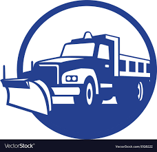 Snow Plow Truck Circle Retro Royalty Free Vector Image Classic Snow Plow Truck Front Side View Stock Vector Illustration File42 Fwd Snogo Snplow 92874064jpg Wikimedia Commons Products Trucks Henke Mack Granite In Plowing Fisher Ht Series Half Ton Fisher Eeering Western Hts Halfton Western Maryland Road Crews Ready To Plow Through Whatever Winter Brings Extreme Simulator Update Youtube Top Types Of Plows Vocational Freightliner Post Your 1516 Gm Trucks Here Plowsitecom