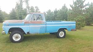 1965 GMC 100 For Sale #2191115 - Hemmings Motor News 1966 Gmc 1000 12 Ton 2wd 350 4 Spd Fleet Side Lb Chevy Parts 1965 Other Models For Sale Near Cadillac Michigan 49601 Truck Sale Classiccarscom Cc1078327 1965_gmc_truck_5000_salesbrochure 4x4 Custom For All Collector Cars Vintage Chevy Pickup Searcy Ar Cc1155197 Chevrolet C20 1987211 Hemmings Motor News American Middletown Nj Dealer