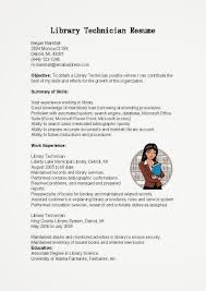 Librarian Resumes Resume Template Formats Sample Librarian ... Librarian Resume Sample Complete Guide 20 Examples Library Assistant Samples And Templates Visualcv For Public Review Quinlisk Hiring Librarians 7 Library Assistant Resume Self Introduce Specialist Velvet Jobs Clerk Introduction Example Cover Letter Open Cover Letters Letter Genius Resumelibrary On Twitter Were Back From This Years Format Floatingcityorg Information Security Analyst And