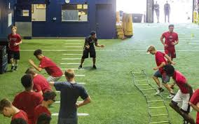 Browning Floor Mats Academy by Players Skip Free High Workouts To Spend Thousands On