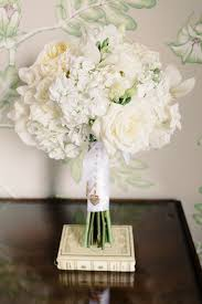 250 best Weddings at The Yale Club of New York City images on