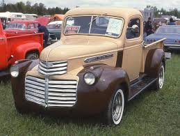 1946 GMC Pickup | Richard Spiegelman | Flickr 1946 Gmc Pickup Truck 15 Chevy For Sale Youtube 12 Ton Pickup Wiring Diagram Dodge Essig First Look 2019 Silverado Uses Steel Bed To Tackle F150 Ton Trucks Pinterest Trucks And Tci Eeering 01946 Suspension 4link Leaf Highway 61 Grain Nib 18895639 1939 1940 1941 Chevrolet Truck Windshield T Bracket Rides Decorative A Headturner Brandon Sun File1946 Pickup 74579148jpg Wikimedia Commons Expat Project Panel Barn Finds