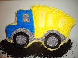 I Had The Best Time Making This Dump Truck Cake For My Son's Second ... Truck Shaped Cake Other Than Airplanes 3d Dump Truck Cake La Hoot Bakery Novelty Pan Party Ideas Pinterest Semitruck 12x18 Sheet Frosted In Buttercream Semi Is Beki Cooks Blog How To Make A Firetruck Wilton Tin Monster Make The Part 2 Of 3 Jessica Harris Tractor Free Wheelin Mold Cover Sheet 21051197 Dalmatian Fire En Mi Casita Sara Elizabeth Custom Cakes Gourmet Sweets Birthday Retrospect Find Good In Every Day