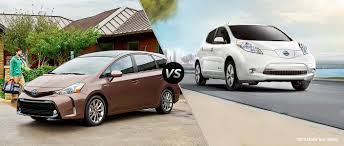 Toyota Prius V Vs 2016 Nissan Leaf The Worlds Best Selling Hybrid Goes To Next Level In Style 2018 Toyota Tundra Build And Price Lovely Custom Toyota Axes The Prius V In Us The Drive Bobcat Survives 50mile Trip Stuck Grille After Being Hit V Style For Modern Family Australia 2017 Prime Daily Consumer Guide C Test Review New For Sale Gallery Three Autoweek Next To Have More Power Greatly Improved Dynamics 12 Sled Dogs Pack Into A Start Of Race 2012 Interior Cargo Area Picture Courtesy Alex L