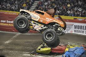Monster Jam 2017 Harga Backdraft Monster Trucks Wiki – Tondeusebarbe ... Jan 16 2010 Detroit Michigan Us January Backdraft Is It A Bird Plane No Its Expressnewscom Backdraft Truck Hot Wheels Monster Jam Firetruck Fire Jeremy Slifo Monster Jam 2017 Harga Trucks Wiki Tondeusebarbe 2012 1 64 Harrisburg Wheelie Contest 31216 730pm Rolls Twice During Bonus Time Of Freestyle Performance Jual Hotwheels Monster Jam Backdraft 443 Di Lapak Safa_toys 164 Toy Car Die Cast And Hot Wheels Truck Upc 887961018257 Superman Diecast Vehicle Xtreme Sports Inc