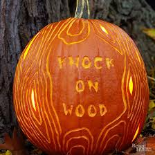 Funniest Pumpkin Carvings Ever by 60 Easy Cool Diy Pumpkin Carving Ideas For Halloween 2017