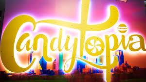 Candytopia Review - Pictures, Tour, Ticket Info + More ... Coupon Code Snapfish Australia Site Youtube Com Inside Nycs New Cyland On Steroids Candytopia Tour Huge Marshmallow Pool Is Real Dallas Woonkamer Decor Ideen Fkasfanclub Joe Weller Store Discount Code Thornton And Grooms Coupon The Comedy Codes 100 Free Udemy Coupons Medium Tickets For Bay Area Exhibit Go Sale Today Wicked Tickets Nume Flat Iron Now Promo Green Mountain Diapers What You Need To Know About This Sugary