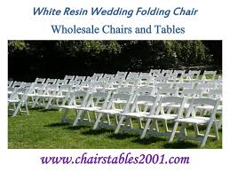 White Resin Wedding Folding Chair By Chairstable2001 - Issuu Folding Chairs Whosale Multional Meeting Chair White Folding Chairs For Sale Hystqriaco Metal Free Vinyl Padded Plastic White Resin Wedding Party Buy Whosaleplastic Bright Used My Blog Hot Item Outdoor Banquet Wooden Beach Garden Reliable From Price Table And In Dubai Chrsdubai Ding Tables Chairsplastic Stretch Spandex Cover Silver Whosale Covers