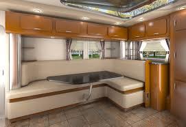 Rv Interior Design Psoriasisguru Com