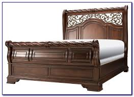best raymour and flanigan headboards 55 for your diy upholstered