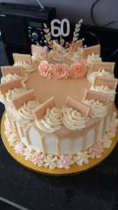 caramac kuchen zum 60 geburtstag caramac kuchen torte