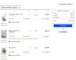 Urban Outfitters Promo Code August 2019 | Finder.com.au Nycwff What Will Coupons For Current Address Labels Be Like In The Next 11 Beginners Guide To Working With Coupon Affiliate Sites Target Tips How Stack Your Instore Savings Slickdealsnet Woocommerce Smart Docs Csi Promo Code Taco Bell Canada Coupons Oput A Coupon Description Instead Of Jilt Olivers Labels Lamps Plus Address Jack Rogers Wedge Sandals Using A Thundertix Howto