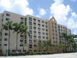Edison Triplex Communities Apartments, Miami FL - Walk Score Joe Moretti Apartments Trg Management Company Llptrg Shocrest Club Rentals Miami Fl Trulia And Houses For Rent Near Marina Palms Luxury Youtube St Tropez In Lakes Development News 900 Apartments Planned For 400 Biscayne North Aliro Vista Walk Score Meadow City Approves Worldcenters 7th Street Joya 1000 Museum Penthouses