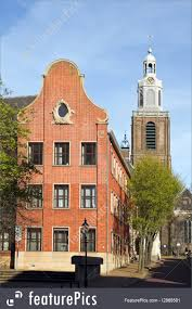100 Architecture Gable Photo Of With Dutch