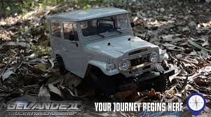 RC4WD Gelande II Truck Kit With Cruiser Body Set | Horizon Hobby Blue Jay Brute Aev Cversion Kit Walkaround Youtube Jeep Xj Off Road Bumper Mamotcarsorg Landfreeder Truck 4wd Cc01 Rizonhobby Scale Kit 2016 Mex Jk 110 Offroad 2d Yellow Gallery Cpw Stuff Tinley Park Il Bakkie By Mopar Wrangler Antero Rear Side Bed Mountain Scene Accent Actioncamper Fully Equipped Expedition Ready Slidein Jeeptruck The Transformation Is Complete Laurel Jk8 4 Doorjeep Door File
