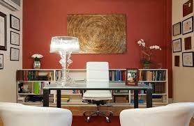 le bureau design decoration bureau design design dintrieur de maison moderne 21