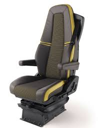 Trucker Seats As Gaming/Office Chairs? - Peripherals - Linus Tech Tips Truck Seats Blog Suburban Seat Belts Heavy Duty Big Rig Semi Trucks Gwr Slamitruckseatsinterior Teslaraticom Suppliers And Manufacturers At Alibacom Cover Standard 30 Inch Back Equipment Covers Llc Km Midback Seatbackrest Kits Coverall Waterproof Custom Seat Covers From Covercraft Tennessee Highway Patrol Using Semi Trucks To Hunt Down Xters On Wrangler Series Solid Custom Fia Inc Car Interior Accsories The Home Depot Coverking Cordura Ballistic Customfit