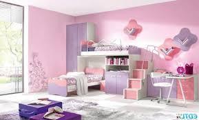 d馗o chambre fille 11 ans id馥 d馗o chambre gar輟n 9 ans 28 images great scnique chambre