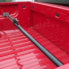 Shop HitchMate Cargo Stabilizer Bar For Full-Size And Compact Trucks ... H3 Alinum Chevy Van Cargo Bars 3 Bar Set Discount Ramps 4070 Autoextending Ratchet Pickup Truck Bed Smline Ii 05 Tacoma Load Front Runner Town Vestil Cbpu3 Steel One Piece Round Tube Style 40to 70 For Sale Net Online Brands Prices Reviews In Universal Clampon Cargo Rail Hooks Tie Down Anchor 2 Keeper 059 Ratcheting Inch 16430594 Ford Ranger T6 Limited Soft Tonneau Cover Heinger Hitchmate Stabilizer Best Adjustment