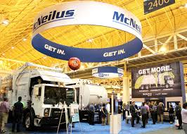 McNeilus Showcases Upgrades To Front & Side Load Refuse Collection ... 6 People Injured In Explosion At Minnesota Truck Plant Mcneilus Trucks Best Image Truck Kusaboshicom City Council Meeting Mcneilus Companies Competitors Revenue And Employees Owler Duputmancom Blog New Freightliner Econicsd Unveiled Manualautomated Side Loader Youtube Naples Herald Mcneilusco Twitter Flex Controls Launches Cabover Refuse Transport Topics Photos Explosion Mfg Dodge Center Local