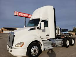 100 Commercial Trucks For Sale In California Used For Pap Kenworth