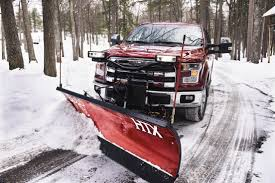 Snow Plow Repair | Levan 2016 Chevy Silverado 3500 Hd Plow Truck V 10 Fs17 Mods Snplshagerstownmd Top Types Of Plows 2575 Miles Roads To Plow The Chaos A Pladelphia Snow Day Analogy For The Week Snow And Marketing Plans New 2017 Western Snplows Wideout Blades In Erie Pa Stock Fisher At Chapdelaine Buick Gmc Lunenburg Ma Pages Ice Removal Startup Tips Tp Trailers Equipment 7 Utv Reviewed 2018 Military Sale Youtube Boss