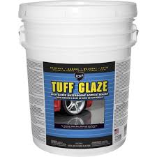 Seal Krete Floor Tex Home Depot by Seal Krete 5 Gal Satin Clear Seal Concrete Protective Sealer