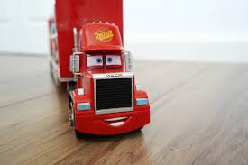 The Disney Store And Cars 3 - Love From Mummy New 2019 Mack An64t Tandem Axle Daycab For Sale 7473 Cartoon Model Cars Toys Lightning Mack Truck The King Metal Alloy 2006 600 Cxn 599290 Commercial Dealers In Ny Gabrielli Near Bronx Dizdudecom Disney Pixar Hauler With 10 Die Cast Disneypixar Playset Walmartcom Granite Dump Truck Shop Store And 3 Love From Mummy The Archives 1915 Ab Hemmings Daily