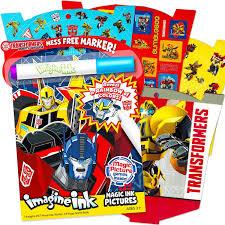 Dessin Transformers Bumblebee Elégant Zajawka Transformers Robots In Disguise Of 46 Frais Dessin Transformers Bumblebee Coloriage Transformers Bumblebee Voiture