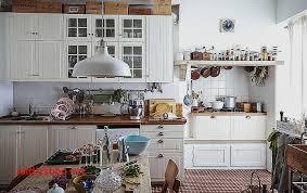 cuisine vintage deco cuisine retro deco cuisine retro cagne best d co