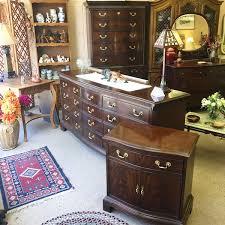 Drexel Heritage Dresser Mirror by Drexel Heritage Heirloom Set Furniture In Stow Ma Offerup