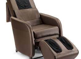 React Massage Chair Brookstone by New Pictures Of Brookstone Massage Chairs Chairs And Sofa Ideas