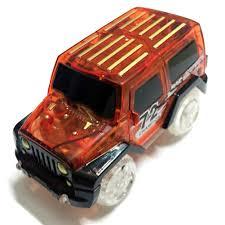 100 Electric Mini Truck Amazoncom BrawljRORty Toys LED Light Up Race Car