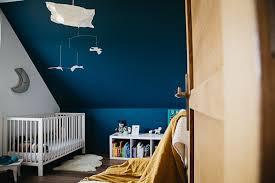 chambre bébé bleu canard décoration chambre bebe garcon bleu canard 28 montpellier