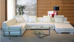 destockage canape d angle canapé angle en cuir vachette canapé gamme canapé d angle de