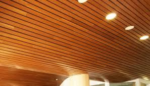 Bath Resurfacing Kit Bunnings by Faux Wood Paneling Madison Faux Woodcaramel 2 Ft X 2 Ft Layin