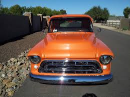 South Bend Cars Trucks Craigslist : The Best New Cars Arriving In 2019 Car Shop Classics So Far Away From South Bend Save A Studebaker Craigslist San Luis Obispo Cars 1920 Release Date New Certified Used Volkswagen Dealer In Kendall Modesto California Local And Trucks For Sale Fromcruiseinstoncours The Dodge Lil Red Express Truck Was An Craigslist Best Janda Ebay Finds 1978 Bronco Ranger Xlt Frwheel Package 1 Denver And Lovely Fniture Nursery Luxury Drivers Club For Carmax