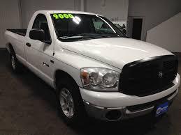 100 Cheyenne Truck Dodge Ram 1500 For Sale In WY 82010 Autotrader