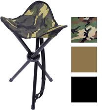 Details About Camping Collapsible Stool & Carry Strap Case ... Trail Funky Flamingowatermelon Camping Chairs Available In Rothco Shemagh Tactical Desert Scarf Ak47 Rifle Cleaning Kit Untitled Details About 4584 Black Collapsible Stool Folds To Camp Stools Httplistqoo10sgitemsuplight35lwater Folding Slingshot Advanced Bags Alpcour Stadium Seat Deluxe And 50 Similar Items With Back Pouch Sports Outdoors Buy Chair W Money
