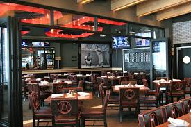 Harborside Grill And Patio by Welcome To Tony C U0027s Sports Bar U0026 Grill