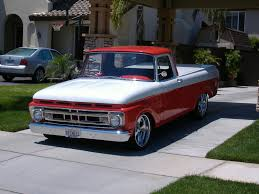 Jorgejaime 1961 Ford F150 Regular Cab Specs, Photos, Modification ... 61 Ford Unibody Its A Keeper 11966 Trucks Pinterest 1961 F100 For Sale Classiccarscom Cc1055839 Truck Parts Catalog Manual F 100 250 350 Pickup Diesel Ford Swb Stepside Pick Up Truck Tax Post Picture Of Your Truck Here Page 1963 Ford Wiring Diagrams Rdificationfo The 66 2016 Detroit Autorama Goodguys The Worlds Best Photos F100 And Unibody Flickr Hive Mind Vintage Commercial Ad Poster Print 24x36 Prima Ad01 Adverts Trucks Ads Diagram Find Pick Up Shawnigan Lake Show Shine 2012 Youtube