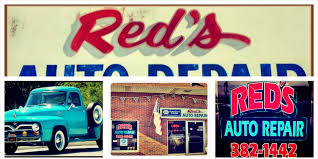 Jobs - Reds Auto & Fleet Service Reds Rollen Garage Jeffersonville Auto Transport Washington 2016 Chevrolet Spark 1lt Cvt Of Ironwood Ccinnati Inspired Sports Stripe Seat Covers Suv Apple Candy Red House Kolor Youtube 20 Redspace Reds First Look Chris Bangle On His New Automotive Bangles Brings A New Visual Language To Car Design Car Galpolis Oh Reds Auto Center Find In 20 Inspirational Images And Trucks Cars Wrecker Service Red Sales Llc Dealership Joplin Missouri Facebook Autos 2005 Colorado Center Redsautocenter1 Twitter