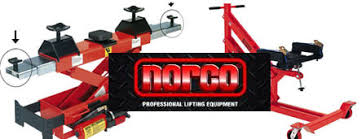 norco floor canada norco jacks free shipping if 250 at fleet products