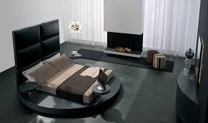 moderne schlafzimmer zum wohlfühlen raumax