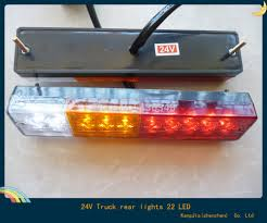 Hot 2pcs New 24v 20 Led Rear Tail Stop Indicator Reverse Lights ... 2pcs Ailertruck 19 Led Tail Lamp 12v Ultra Bright Truck Hot New 24v 20 Led Rear Stop Indicator Reverse Lights Forti Usa 44 Leds Ute Boat Trailer Van 2x Rear Tail Lights Lamp Truck Trailer Camper Horsebox Caravan 671972 Chevy Gmc Youtube Custom Factory At Caridcom Buy Renault Led Tail Light And Get Free Shipping On Aliexpresscom 351953 Chevygmc Trucks Anzo Toyota Pickup 8995 Redclear 1944 Chevrolet Pickup Truck Customized Lights Flickr Pictures For Big Decor