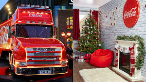 Coca Cola Truck Driver - Yelom.digitalsite.co Heavy Truck Driver Selfdriving Trucks Are Going To Hit Us Like A Humandriven Oakley Transport Salary Heritage Malta Tg Stegall Trucking Co Infographic Truckers Guide Traing Crete Best Image Kusaboshicom How Much Do Make Class A Drivers What Shortage Entrylevel Driving Jobs No Experience In Canada 2017 Industry The United States Wikipedia