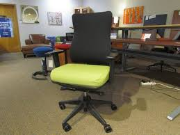 Tempur Pedic Office Chair by 73 Best Office Furniture At Scan Basics Images On Pinterest
