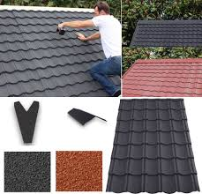 roofing home depot roofing metal roofing prices per sheet